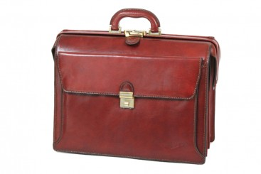 Attaché Case Américain