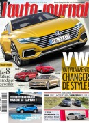 2015-05-13 L'Auto Journal couverture.jpg