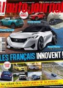 2015-09-03 L'Auto Journal couverture.jpg