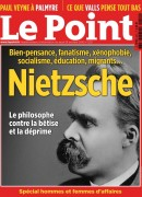 2015-10-29 Le Point couverture.jpg