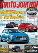 2015-11-26 L'Auto Journal couverture.jpg