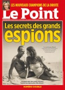2015-12-17 Le Point couverture.png