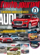2016-03 L'Auto Journal couverture.jpg