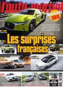2016-05-12 L'Auto Journal couverture.png