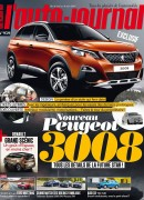 2016-05-26 L'Auto Journal couverture.jpg